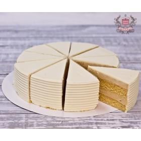 Торт Домашний 1,2 кг