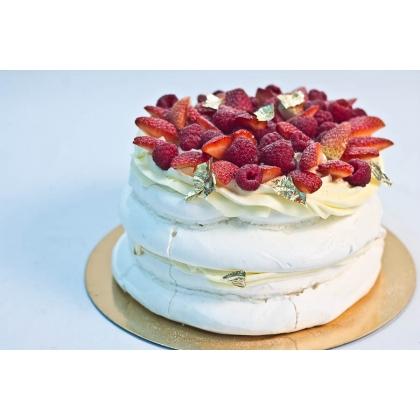 Торт Павлова 1 кг