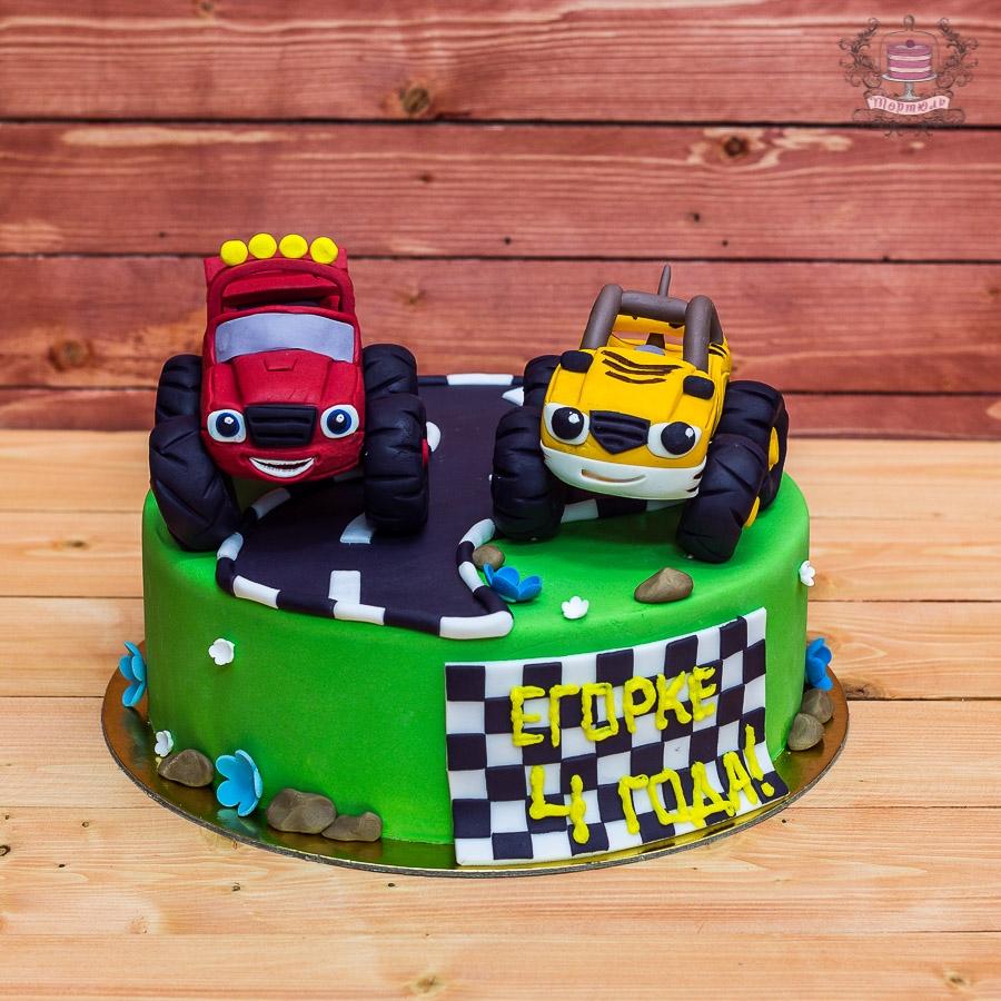 Торт в форме губки боба фото бытовым сюжетам