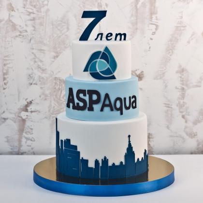 ASP Aqua
