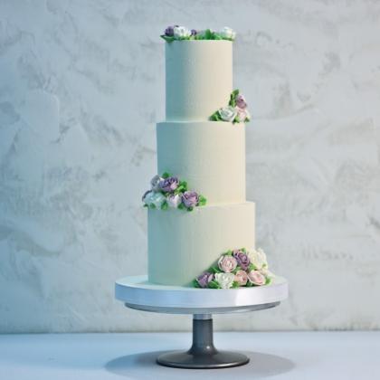 Свадебный торт Истра